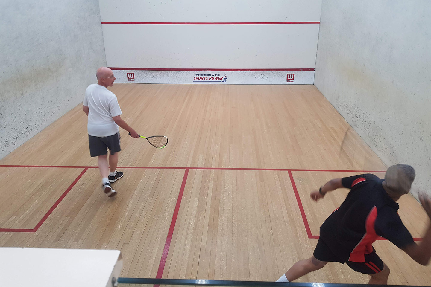 https://www.chchfootballsquash.co.nz/wp-content/uploads/2021/04/all-levels.jpg