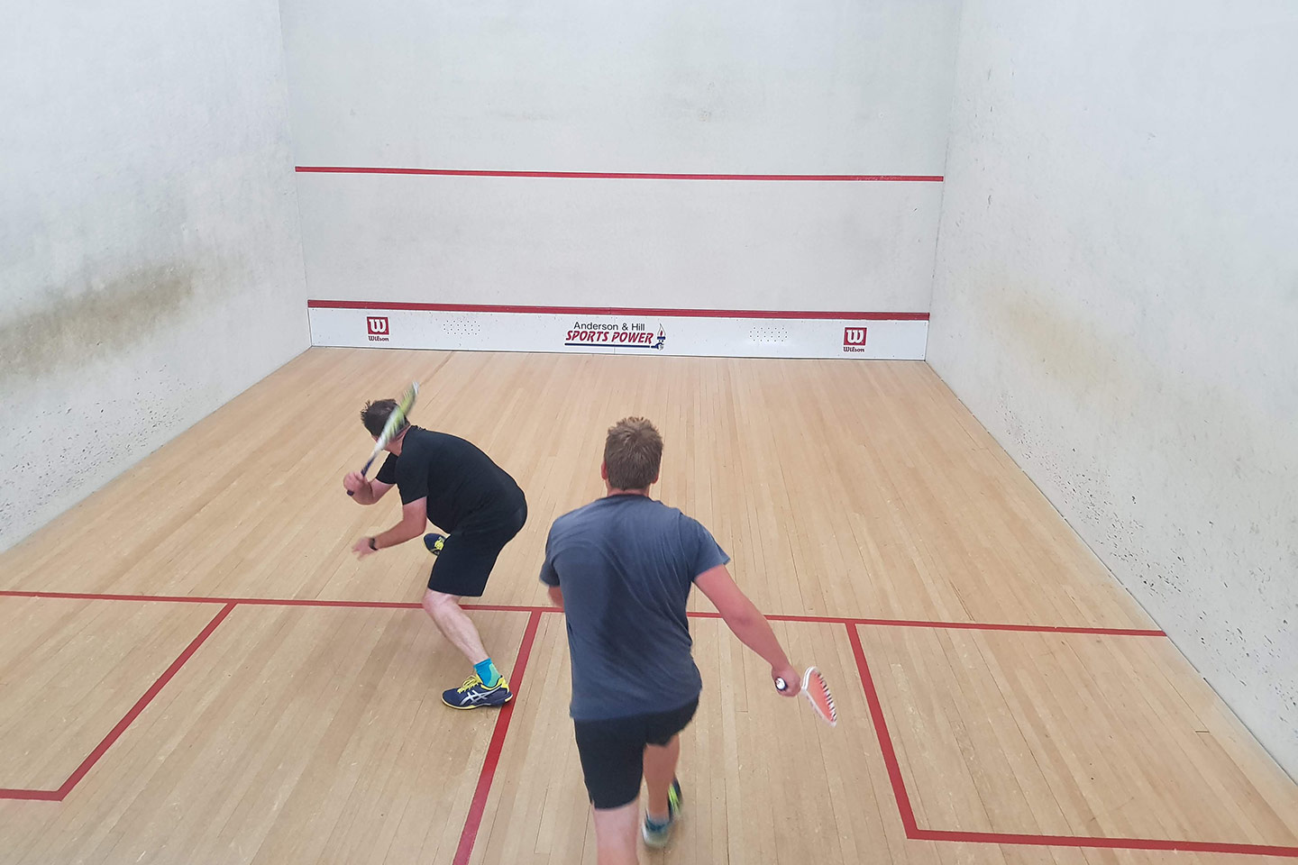 https://www.chchfootballsquash.co.nz/wp-content/uploads/2021/04/competition2.jpg