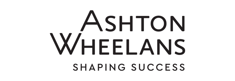 https://www.chchfootballsquash.co.nz/wp-content/uploads/2021/04/sponsor-ashton-wheelans.png